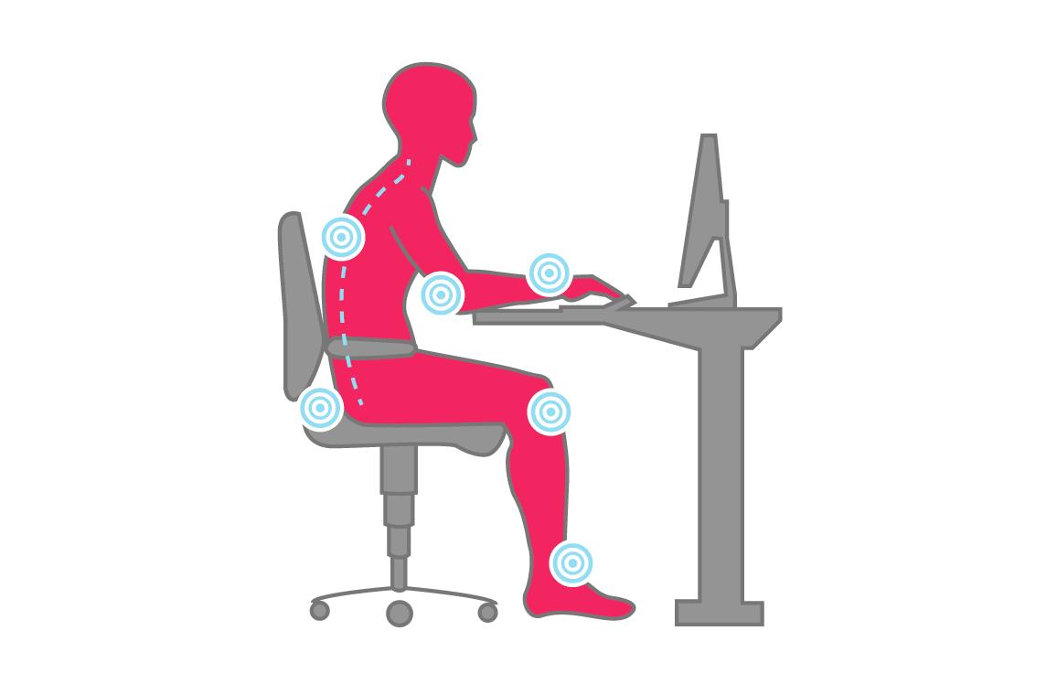 ergonomia-postura.png