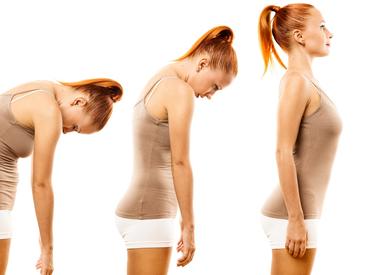 esercizi-di-postura.png