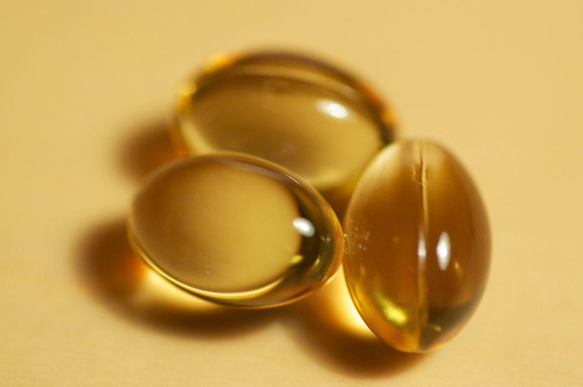 omega3-1200x797.jpg