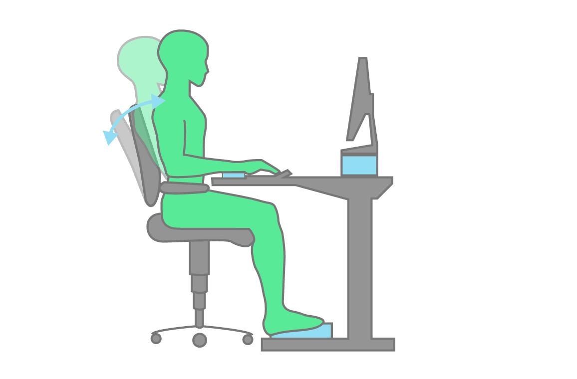postura-al-computer.png