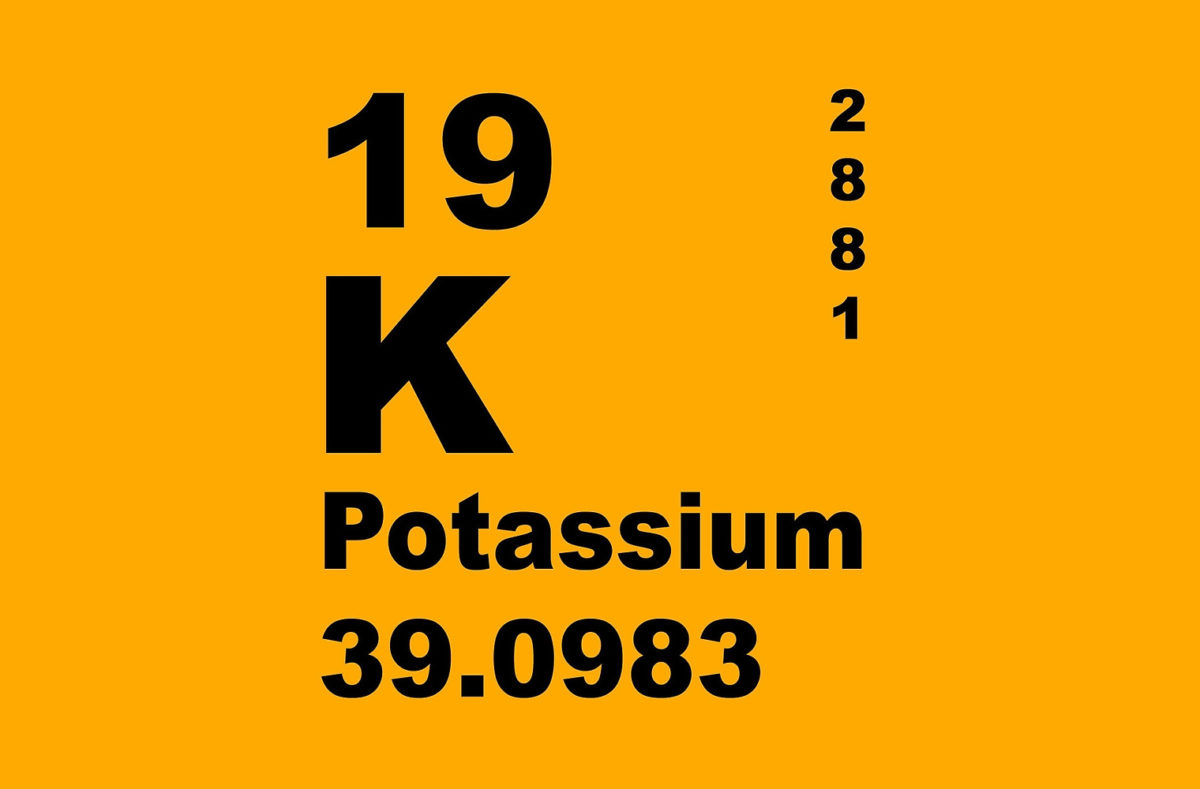 potassio-1200x789.jpg
