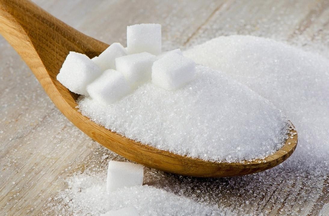 sugar-450x222.jpg